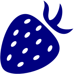 berry icon