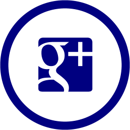 google plus 2 icon