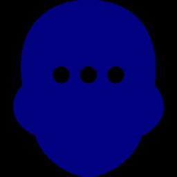 neutral decision icon