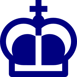 queen gb icon