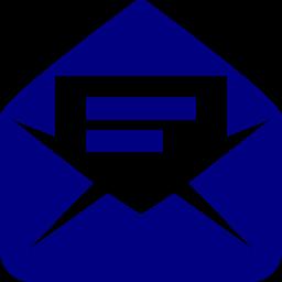 read message icon