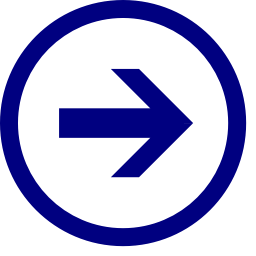 right round icon