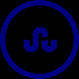 stumbleupon 2 icon