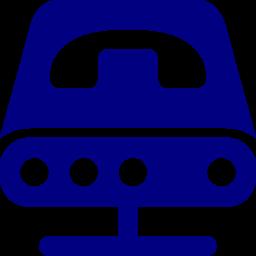 voip gateway icon