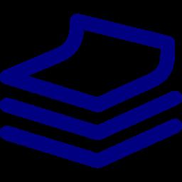 wipes icon