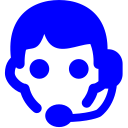 assistant icon