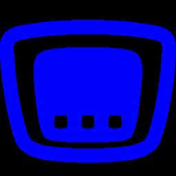 cisco router icon