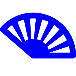 fan 2 icon