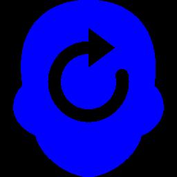 make decision icon
