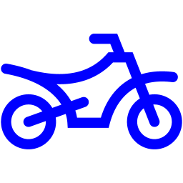 motorcycle 2 icon