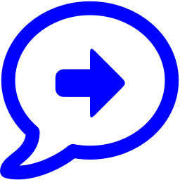 moved topic icon