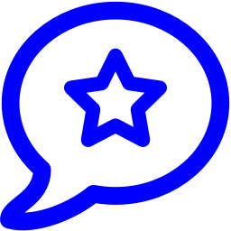 popular topic icon