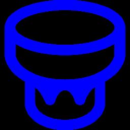 trangia stove icon