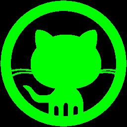 Free Lime Github Icon Download Lime Github Icon