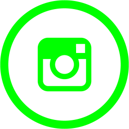 Free Lime Instagram 2 Icon Download Lime Instagram 2 Icon