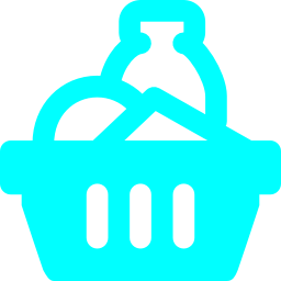 bunch ingredients icon