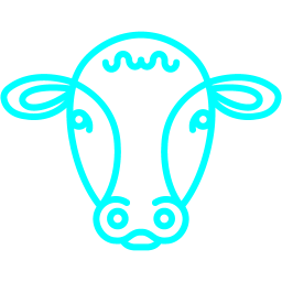 cow 2 icon