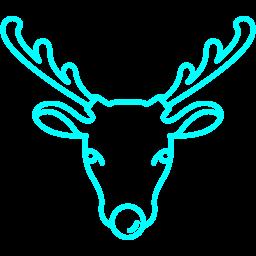 rudolf icon