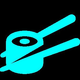 Free Aqua Sushi Icon Download Aqua Sushi Icon