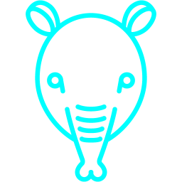 tapir icon