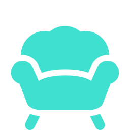 armchair icon