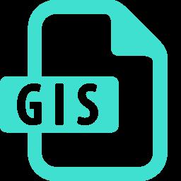 gis icon