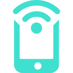 nfc checkpoint icon