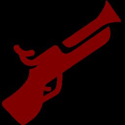 blunderbuss icon