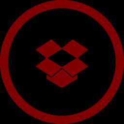 dropbox 2 icon