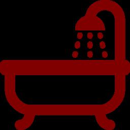 hot tub icon