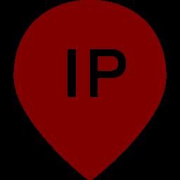 ip address icon