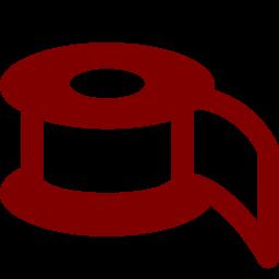 micropore tape icon