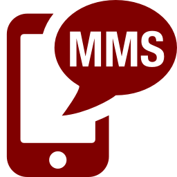 mms icon