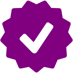 approval icon