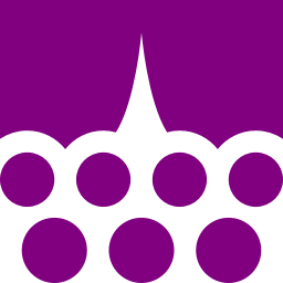 audience icon