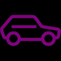 car 2 icon