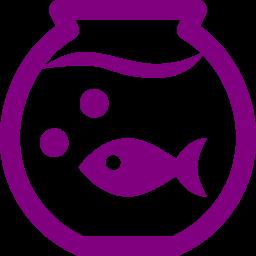 fish 2 icon