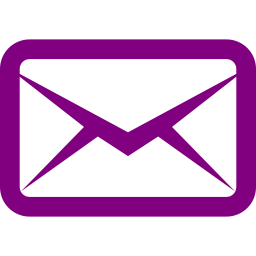 message outline icon