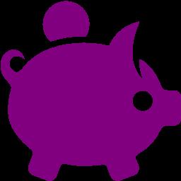 moneybox icon