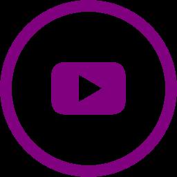 youtube 2 icon