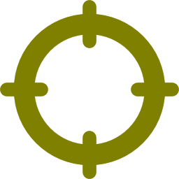 define location icon