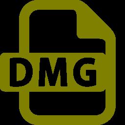 dmg icon