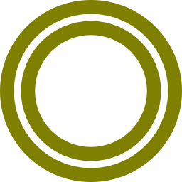 plasmid icon