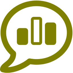 poll topic icon