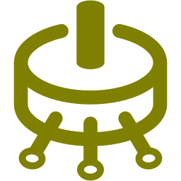 potentiometer icon