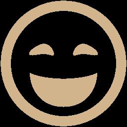 lol icon