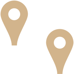point objects icon