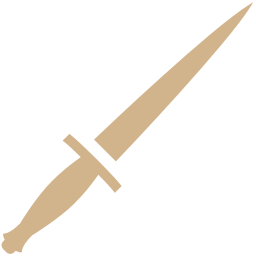 royal marines icon