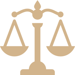 scales icon