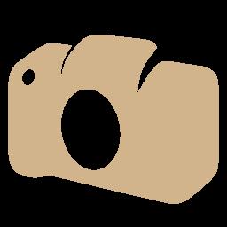 slr body icon